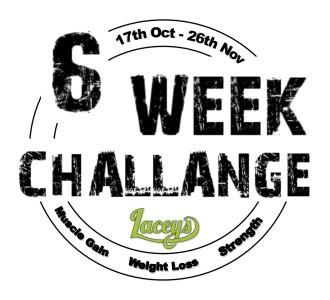 6-week-challenge-logo1